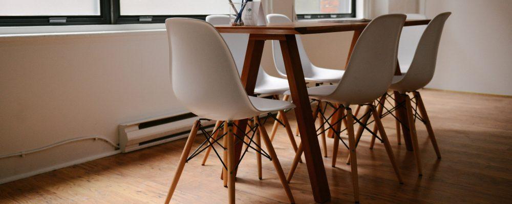Reclutamiento colaborativo y las referencias de los empleados