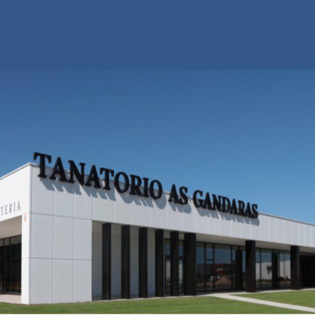 Con la conferencia del forense Alberto Fernández se cerrará el programa de actividades del 70 aniversario de la empresa SERFUJA