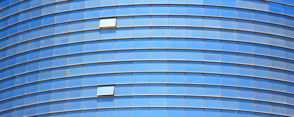 Utilidad y beneficios del uso de las láminas solares
