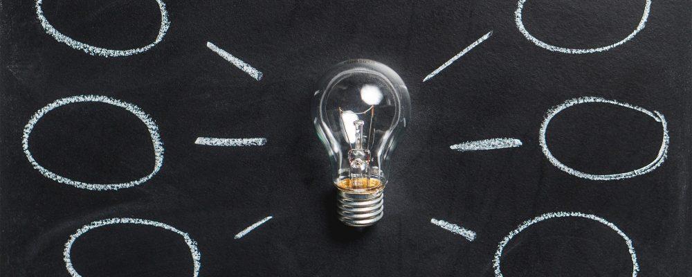 Brainstorming, la técnica creativa para promover el desarrollo de una empresa