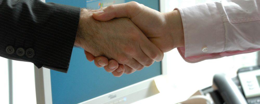 Cómo conseguir que tu equipo comercial sea eficaz