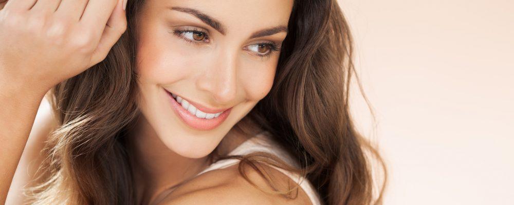 Cómo mejorar la efectividad de los productos de belleza