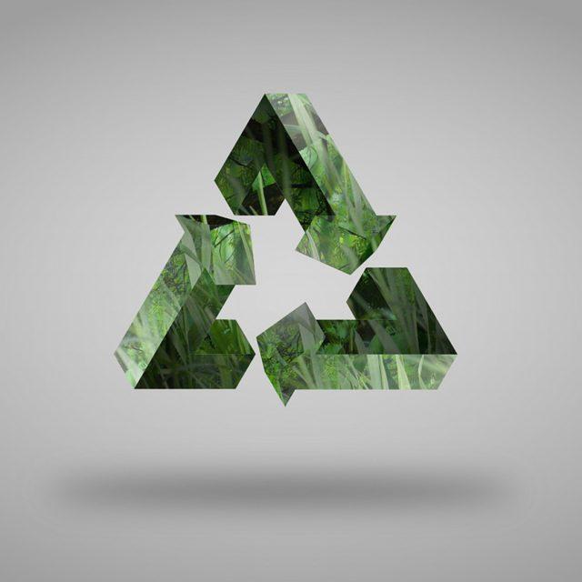 El concepto de la economía circular