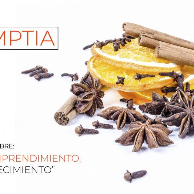 Jornada de entrada libre en Lugo sobre modelos de emprendimiento y crecimiento empresarial