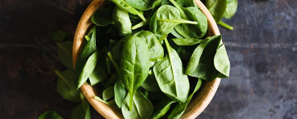 La piel seca en invierno también se combate con estos alimentos