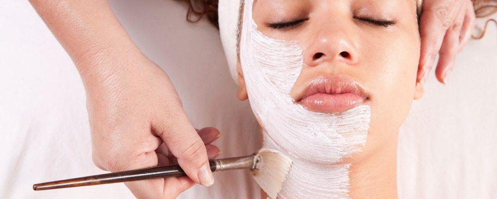 Lo que debes saber sobre las mascarillas faciales