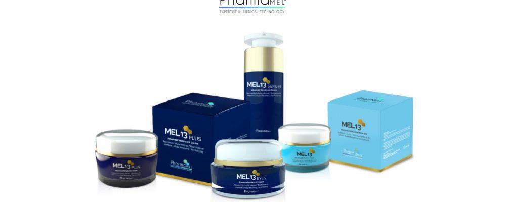 Los beneficios de usar Mel13 en verano