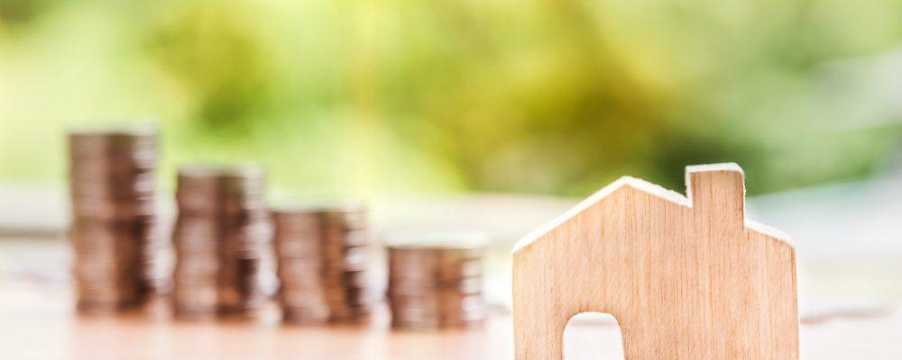 Los principales cambios de la nueva ley hipotecaria