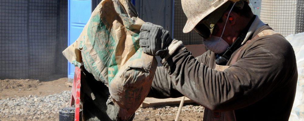 Los trabajos más peligrosos según la OIT