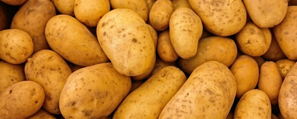 Trucos para conservar mejor las patatas