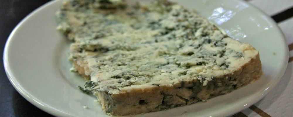 14.300 euros para el mejor queso de Cabrales