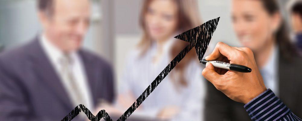 Cómo conseguir la excelencia empresarial