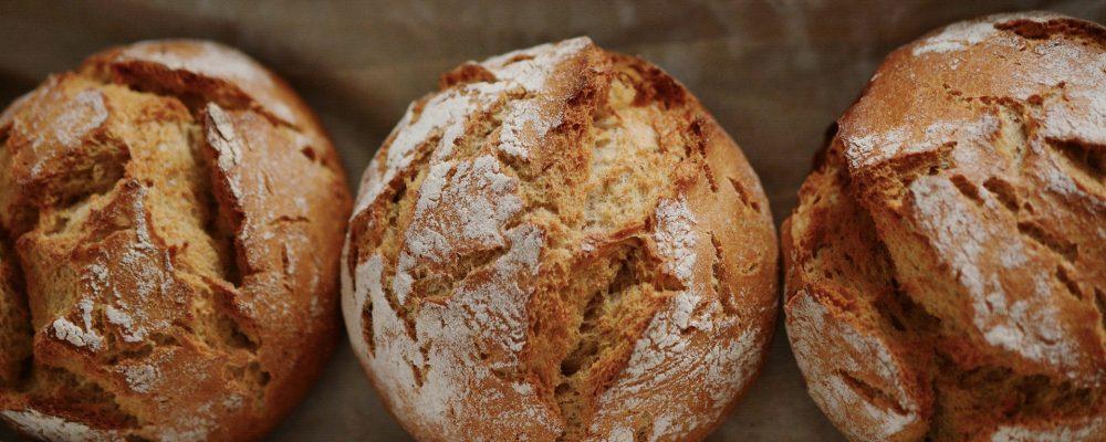 Consejos para reconocer un pan de calidad