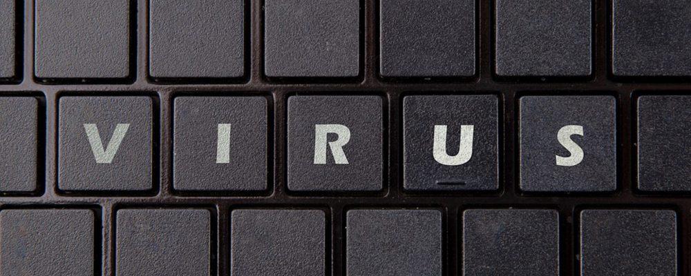 ¿Cuáles han sido los virus informáticos más perjudiciales de la historia?
