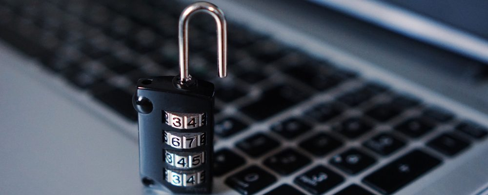 Derecho: La seguridad online, asignatura pendiente en el mundo digital