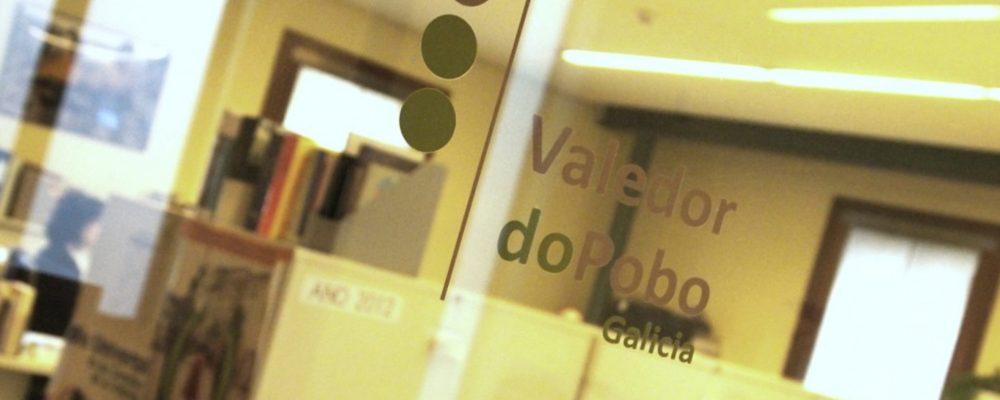 Las principales quejas del sector agrario y forestal gallego