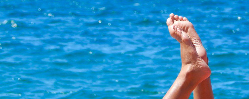 Lo que debes saber sobre la vitamina D y la exposición solar