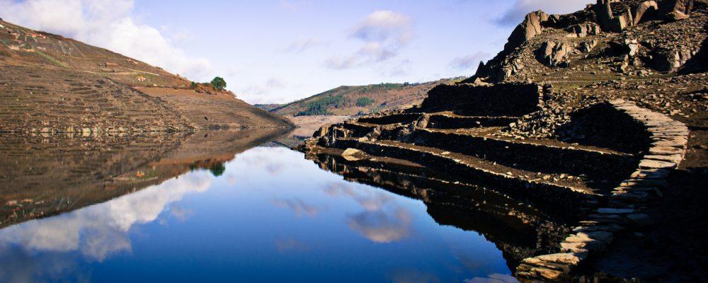 Viajes: Las mejores escapadas en Galicia para este puente de mayo