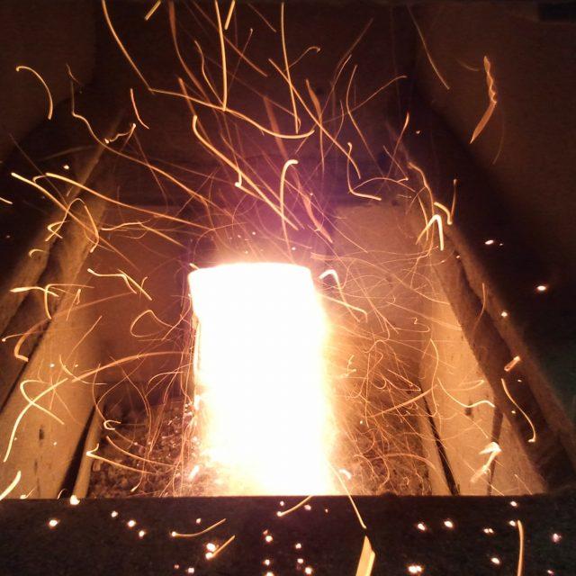 Ayudas para instalar calderas de biomasa en los hogares