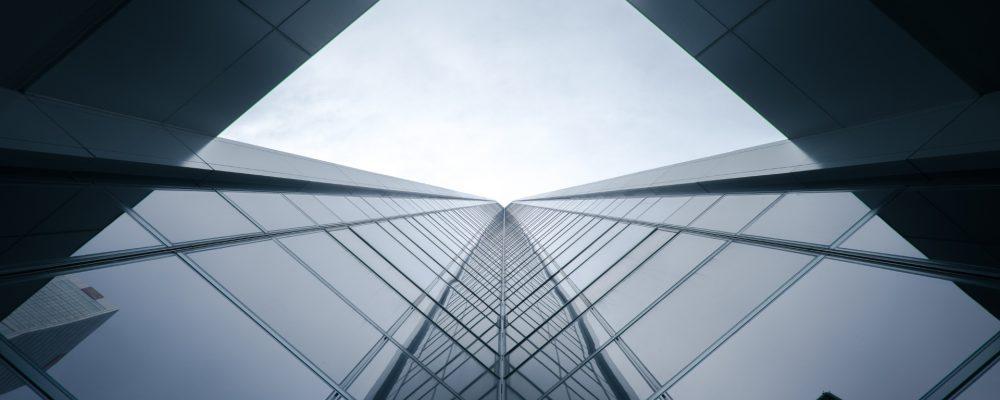 Características del vidrio inteligente