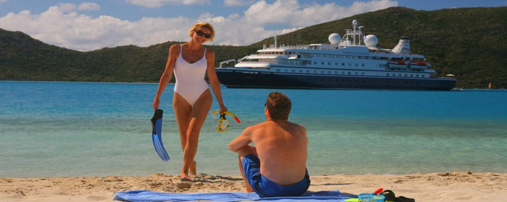 Consejos prácticos si vas a viajar en un crucero