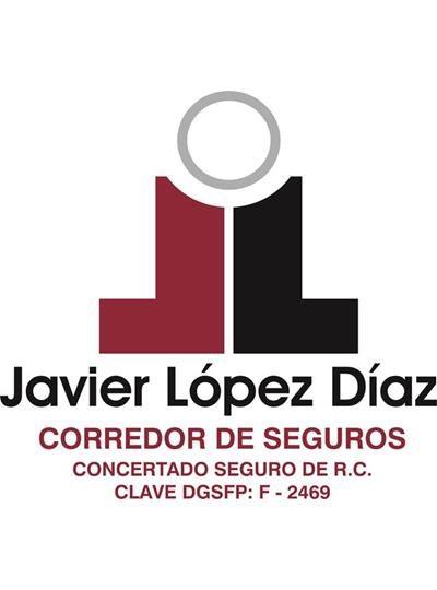 Correduría Javier López Díaz
