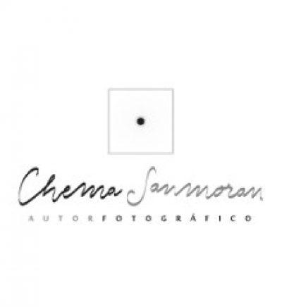 Chema Sanmoran