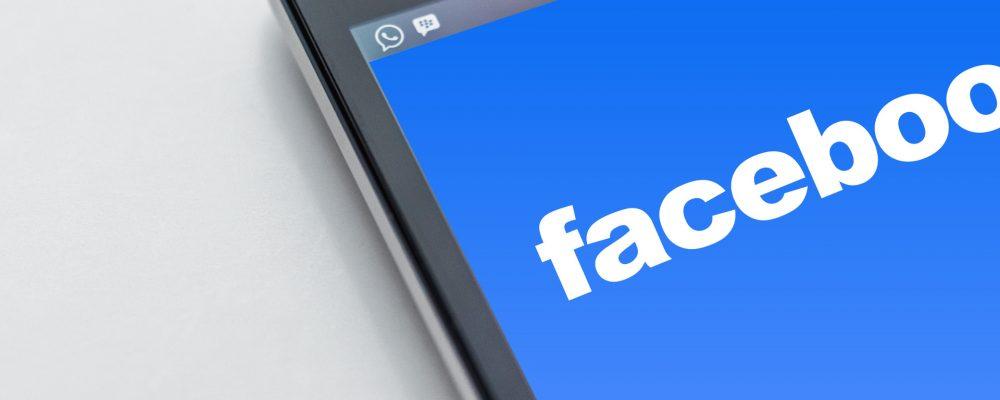 No todas las muertes provocan las mismas interacciones según un estudio de Facebook