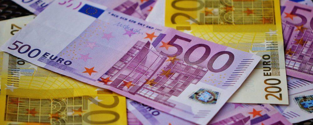 Aumenta el número de millonarios en España
