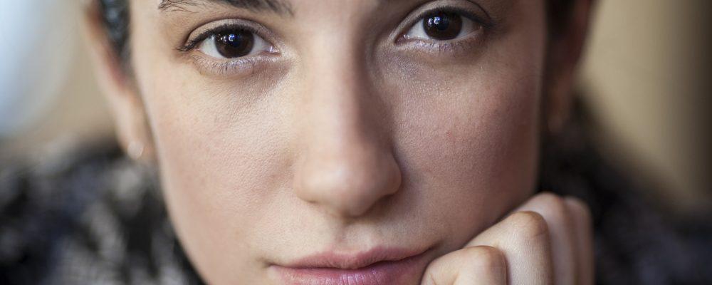 Fitness facial para frenar el envejecimiento