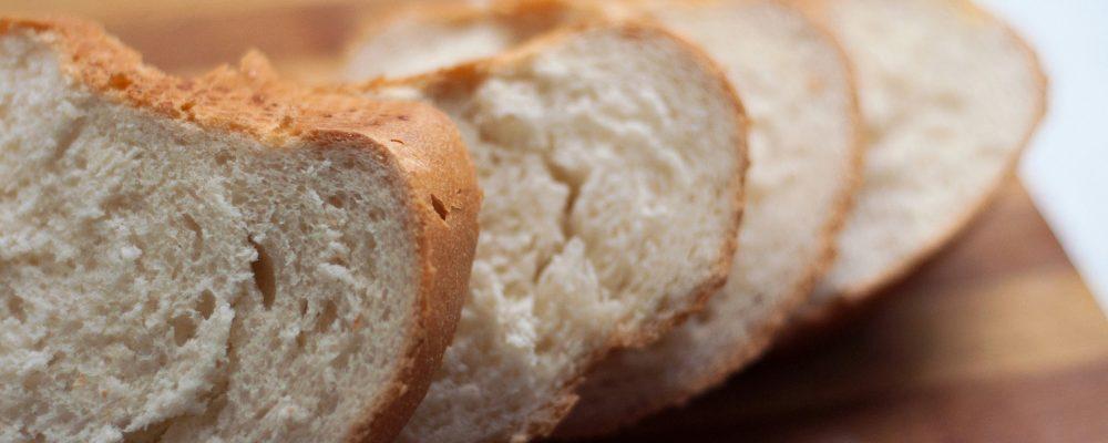 Lo que debes saber sobre la sal del pan
