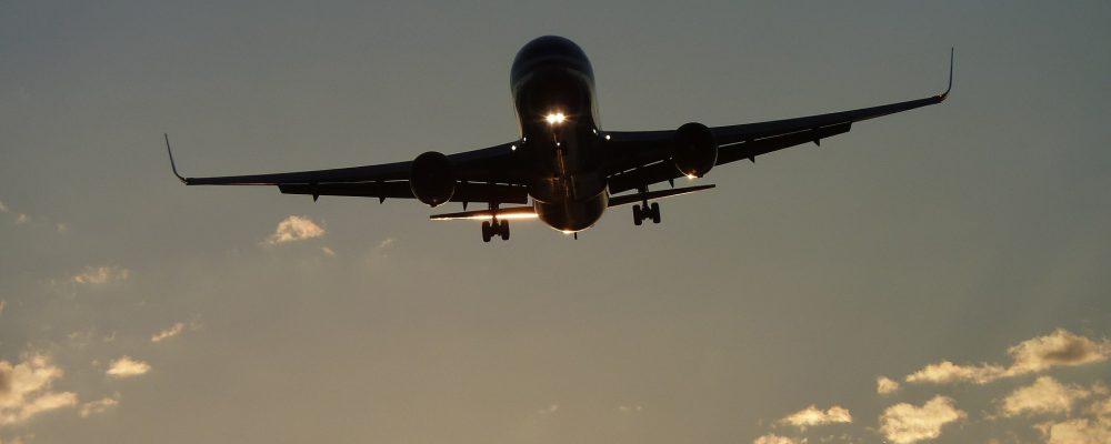 Por qué es importante el seguro médico de asistencia en viajes
