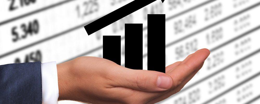 ¿Son más rentables las empresas familiares?
