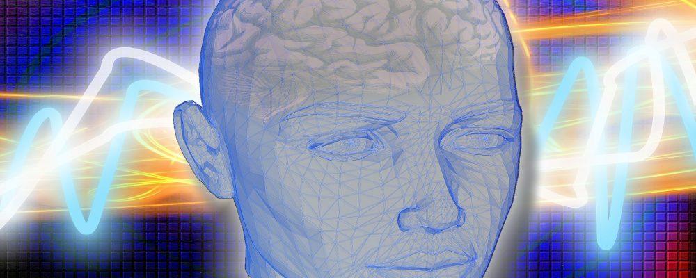 Gracias a un experimento, los médicos afirman que una persona podría saber si está muerta después de la muerte