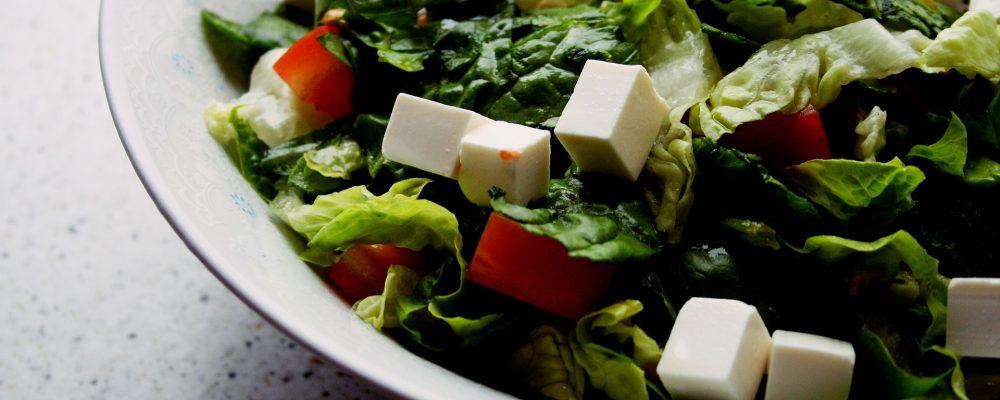 Alimentos que NO debes congelar
