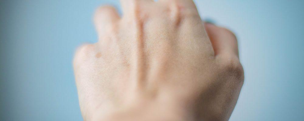 Bacterias propias de la piel protegen del cáncer según un estudio