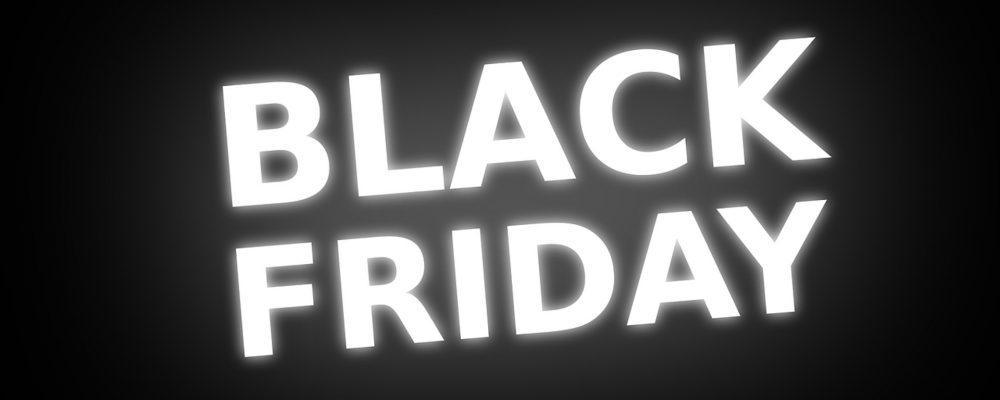 Consejos de la OCU para el Black Friday