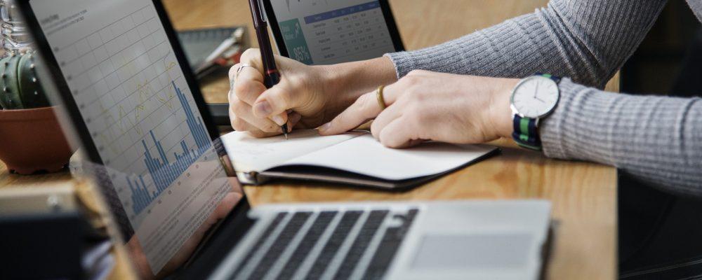 Consejos para tener éxito con el CRM de una empresa