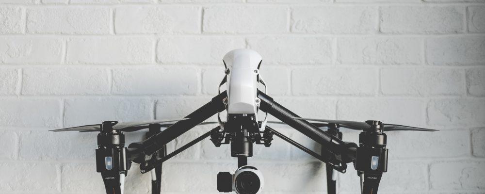 Drones: Por qué no estás utilizando bien el término «dron»