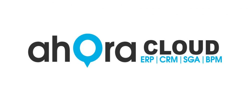 ERP en la nube, un software de gestión con grandes ventajas para tu empresa