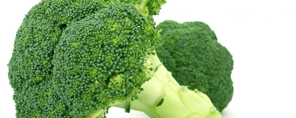 Lo que debes saber a la hora de comprar, conservar y preparar el brócoli