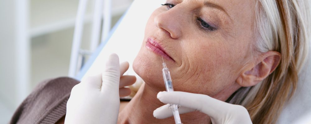 Medicina estética: pautas para el paciente