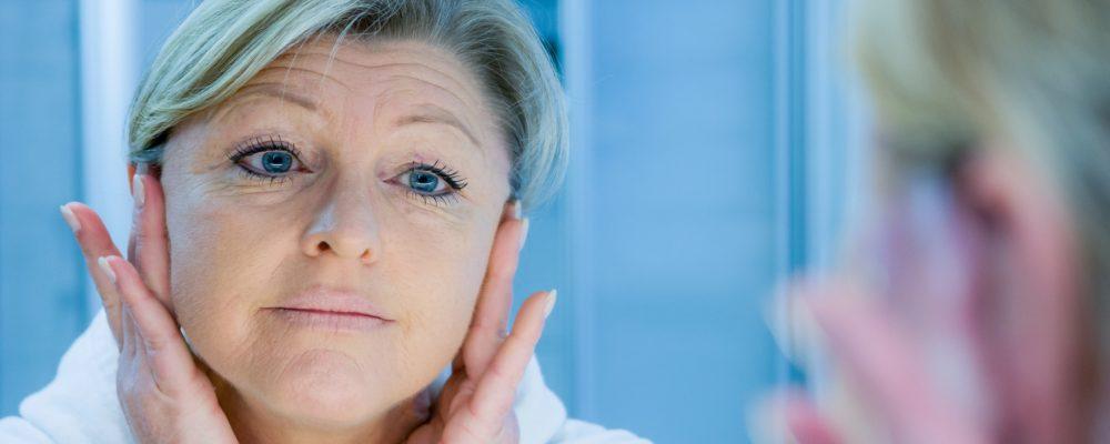 Principales factores que influyen en el deterioro de la piel