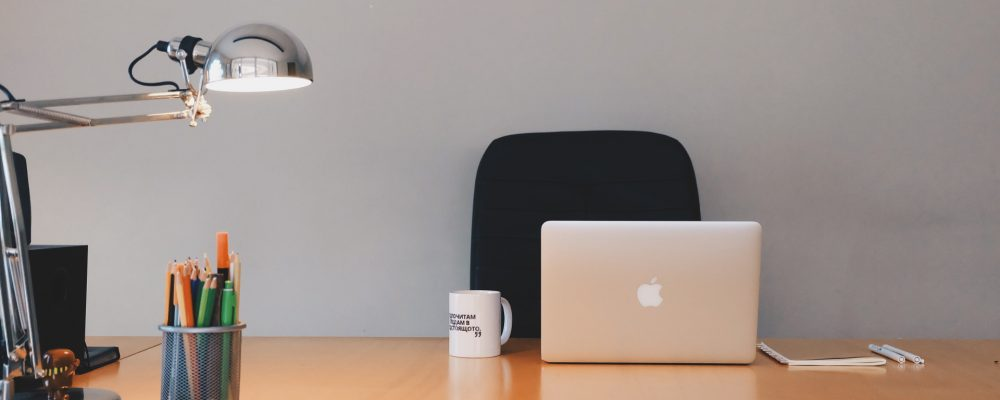 Consultoría empresarial: En busca del mejor antivirus del mercado