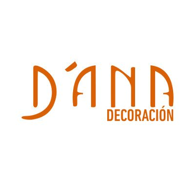 D'Ana Decoración