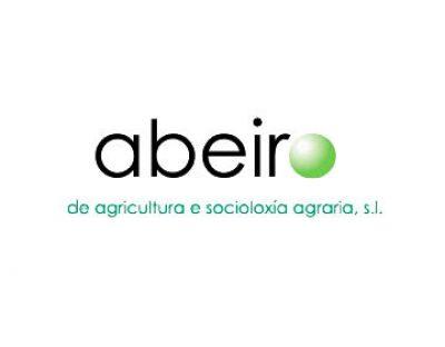 Abeiro de Agricultura e Socioloxía Agraria