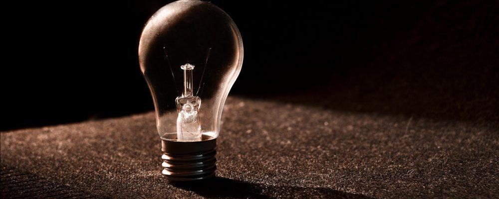 Servicios inmobiliarios: Qué es y cuándo solicitar un certificado energético