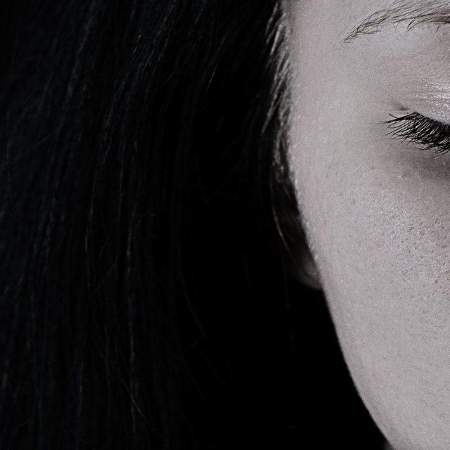 Más de 1.000 enfermedades se detectarán por la piel, el pelo y las uñas
