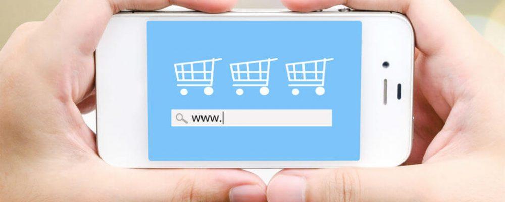 El imparable auge de los negocios digitales