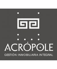 Acrópole Gestión Inmobiliaria Integral